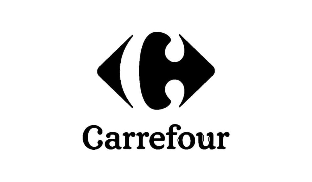 Juju's Animations chez Carrefour