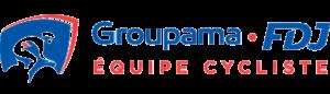 logo groupama couleur