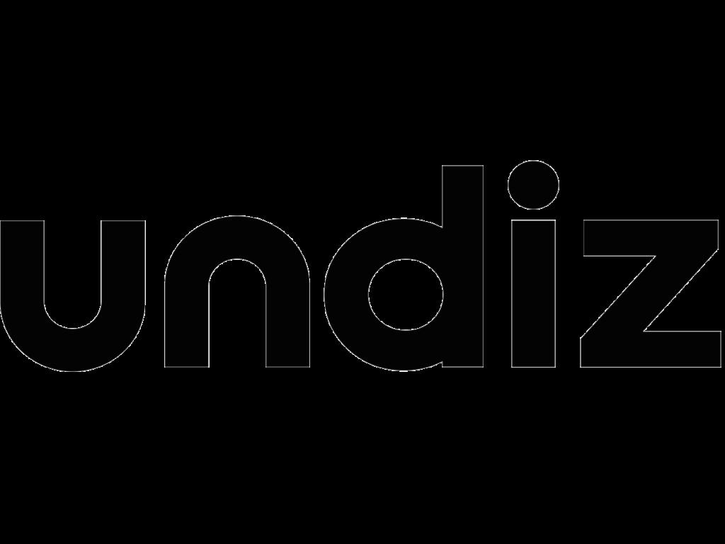logo undiz