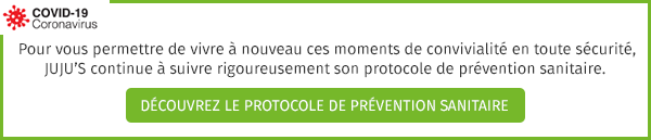 Protocole sanitaire jujus activations